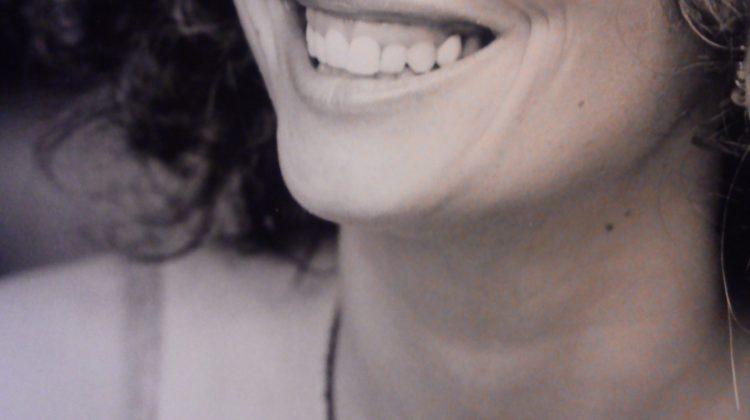Myriam GAGNAIRE