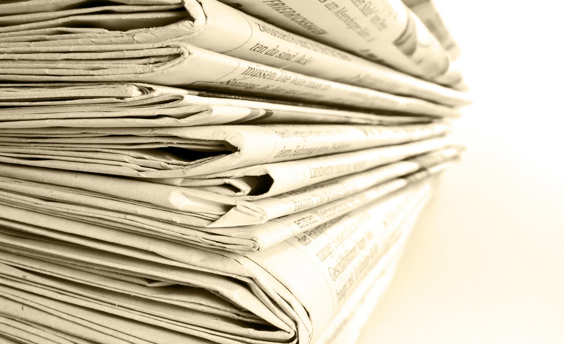 Myriam GAGNAIRE Presses